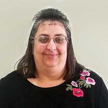 Lisa Lichanec Shafer HVAC