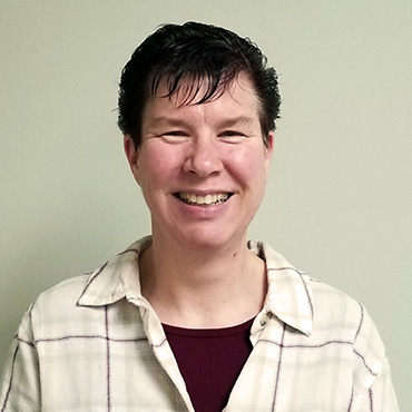 Lisa Wailand Shafer HVAC