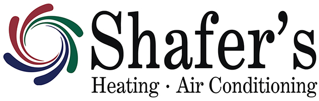 Shafer's Heating & Cooling Kittanning PA